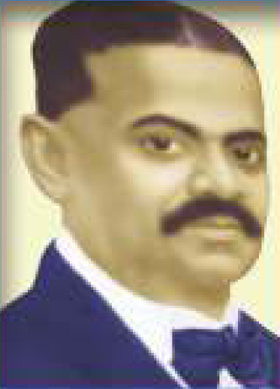 Dr. M.K. Padiar