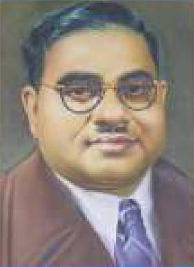 Dr. S.B. Padiar