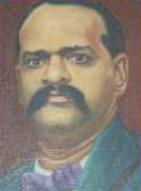 Dr. S.K. Padiar